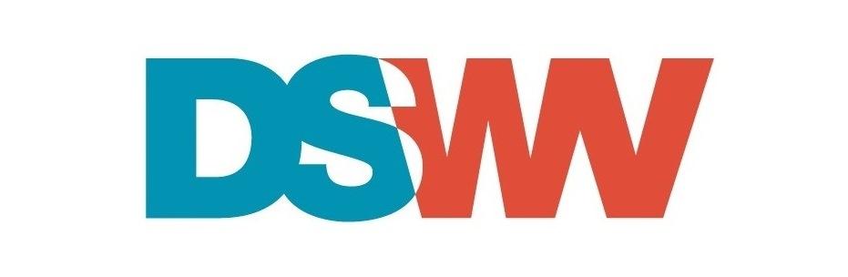 Der Deutsche Sportwettenverband (DSWV), dem auch Tipico angehört, sieht die Politik nach dem Urteil des Bundesverwaltungsgerichts mehr denn je gefordert.