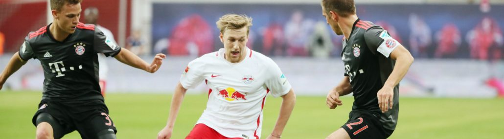 Nach der Saison ist vor der Saison: 49 Tage vor dem Start der Bundesliga-Saison 2017/18 wurde der neue Spielplan von der DFL veröffentlicht. Das Eröffnungsspiel am 18. August wird Rekordmeister FC Bayern München gegen Bayer 04 Leverkusen austragen.