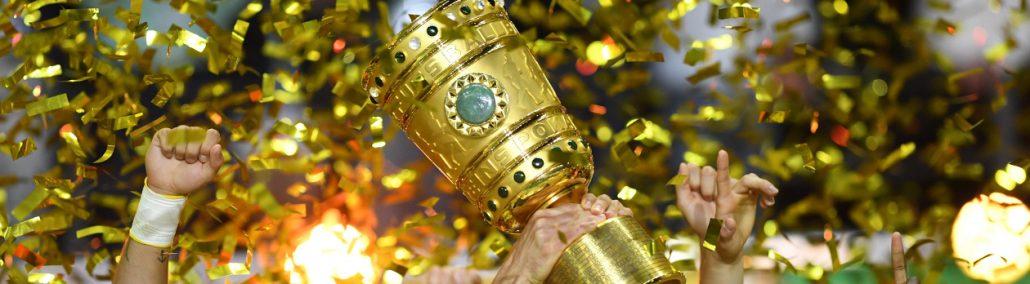 Tipico Dfb Pokal